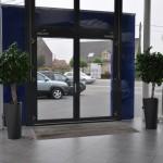 huren-planten-garage5