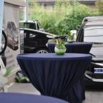 huren-planten-garage8