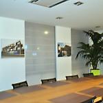 huren-planten-kantoor10