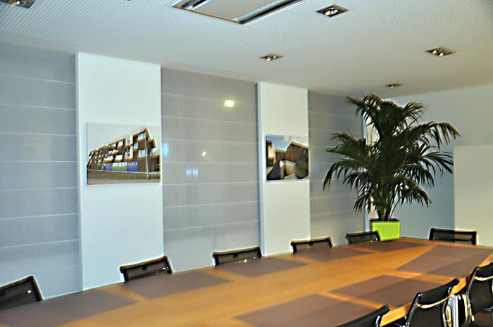 Planten voor kantoor verhuur planten kantoor lange of korte