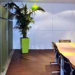 huren-planten-kantoor9
