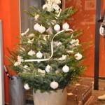 kerstdecoratie4