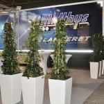 planten-huren-beurs1