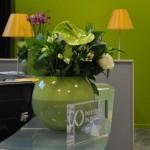 planten-huren-bloemen2
