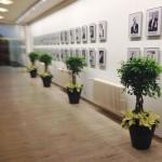 planten-huren-evenement2