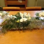 planten-huren-evenement3