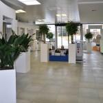 planten-huren-winkel2