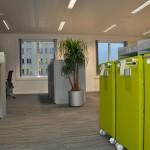 planten-kantoor14