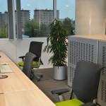 planten-kantoor15