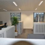 planten-kantoor16